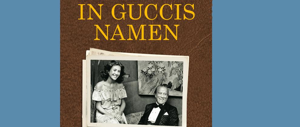 book-cover-in-guccis-namen_990